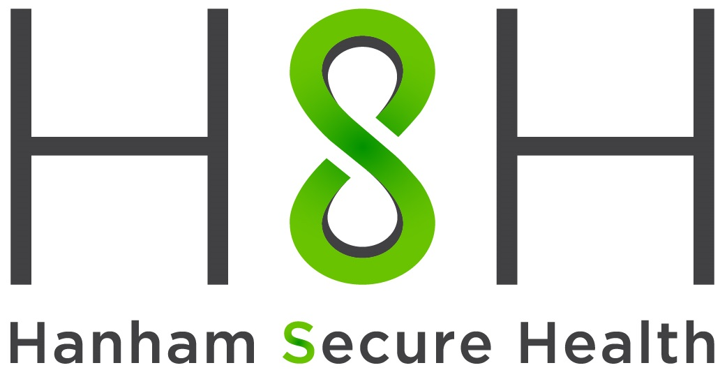 Hanham Secure Health